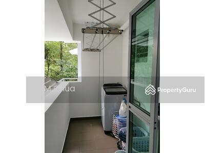 For Sale - 288C Punggol Place