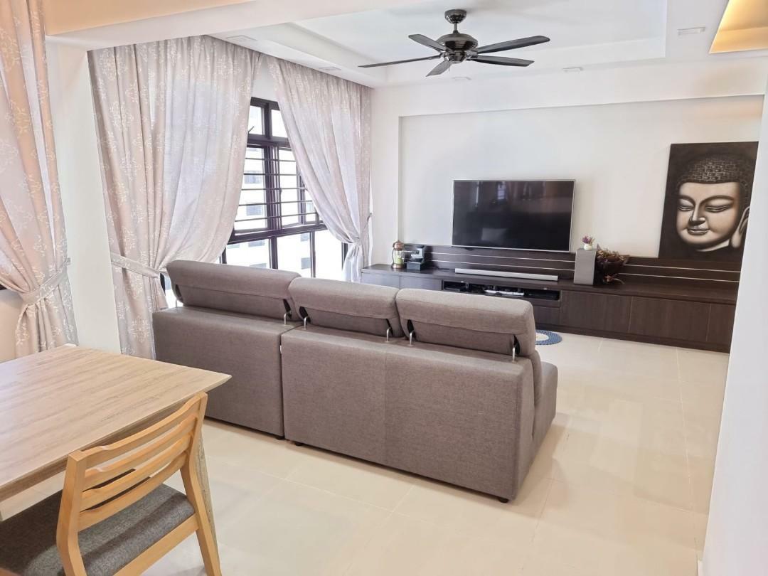 316A Ang Mo Kio Street 31 #131155921