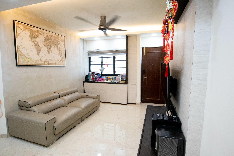 328 Hougang Avenue 5 #131163803