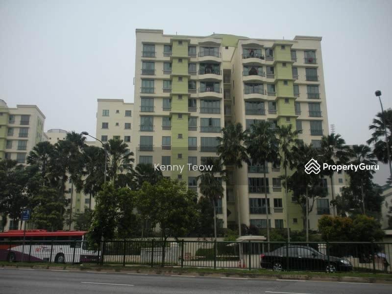 Springdale Apartments For Rent