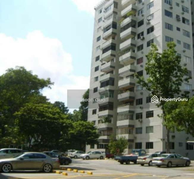 Kum Hing Court #131166315