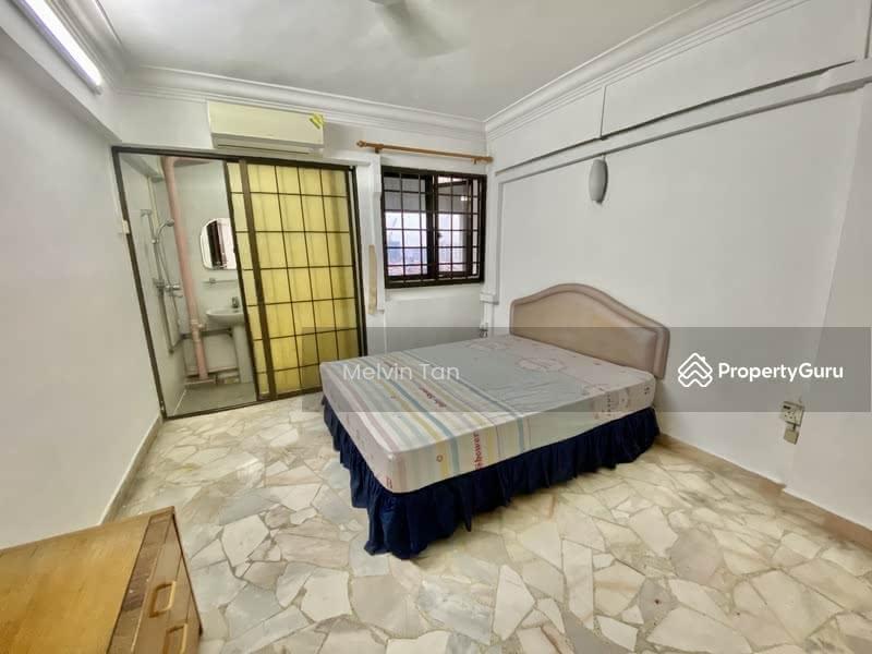 123 Hougang Avenue 1 #131167467