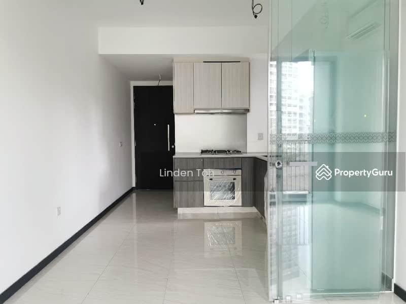 Gem Residences #131167653