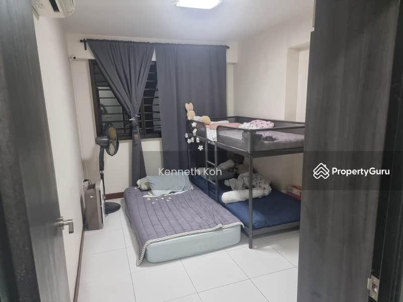 336C Yishun Street 31 #131172901