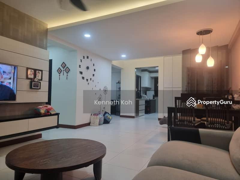 336C Yishun Street 31 #131172903