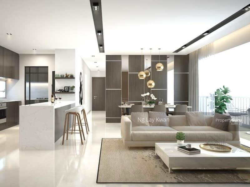 For Sale - Residence Twenty-Two