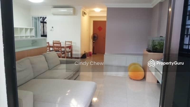 339B Sembawang Close #131175361