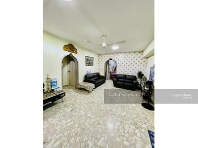 For Sale - 433 Clementi Avenue 3