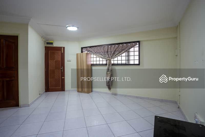 For Sale - 115 Yishun Ring Road