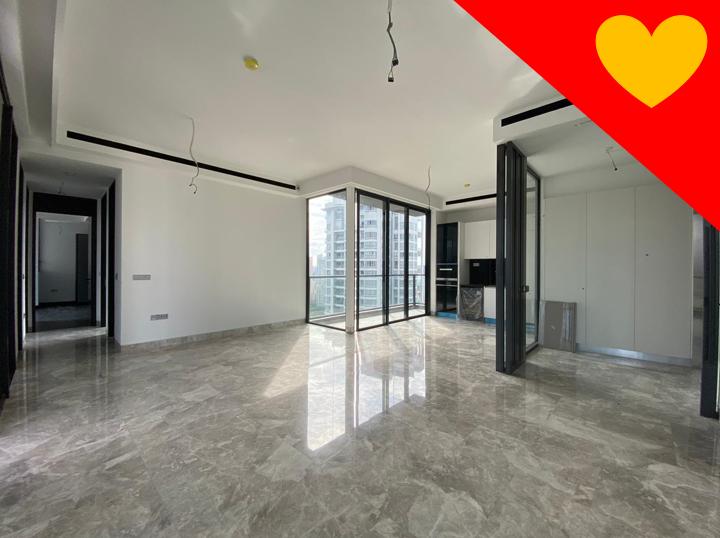 For Sale - Martin Modern