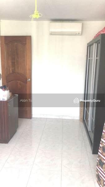 For Rent - 108 Serangoon North Avenue 1