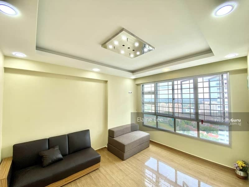 For Sale - 130A Lorong 1 Toa Payoh