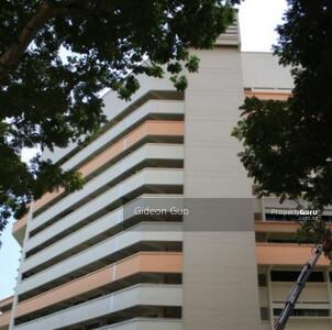 For Rent - 126 Geylang East Avenue 1