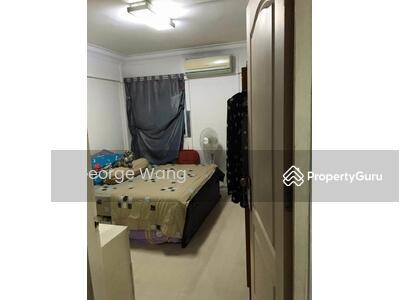 For Sale - 533 Ang Mo Kio Avenue 5