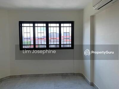 For Rent - 230 Jurong East Street 21
