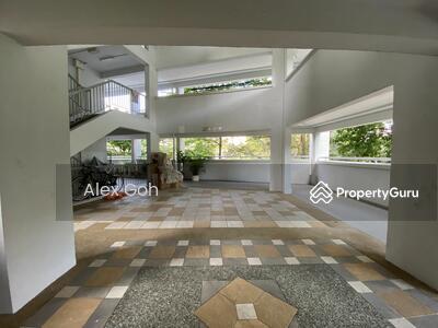 For Sale - 175 Bukit Batok West Avenue 8