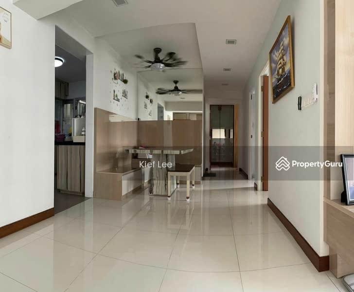 For Sale - 116B Jalan Tenteram