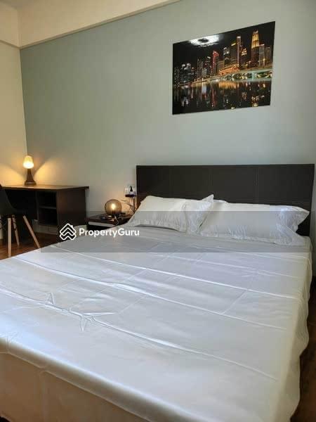 For Rent - Visin Apartment