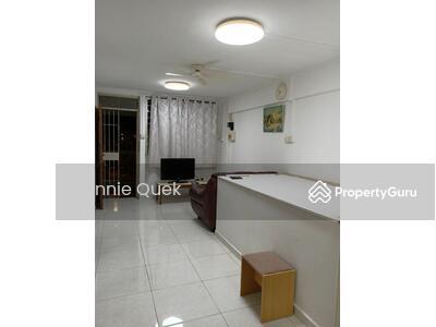For Rent - 302 Ubi Avenue 1