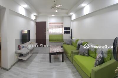 For Sale - 302 Ang Mo Kio Avenue 3