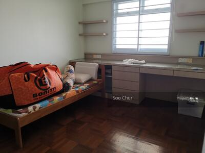 For Rent - 4 Marine Terrace