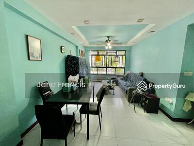 For Sale - 546B Segar Road