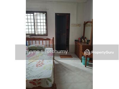For Rent - 840 Yishun Street 81