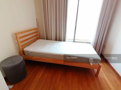 For Rent - Sea Avenue Residences