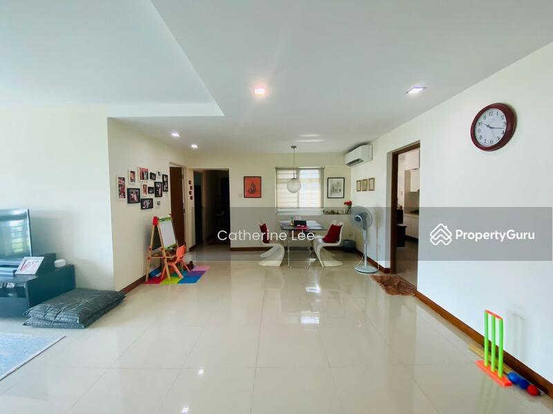 For Sale - 648 Punggol Central