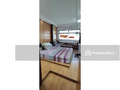 For Rent - 736 Pasir Ris Drive 10
