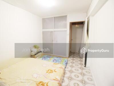 For Sale - 303 Clementi Avenue 4