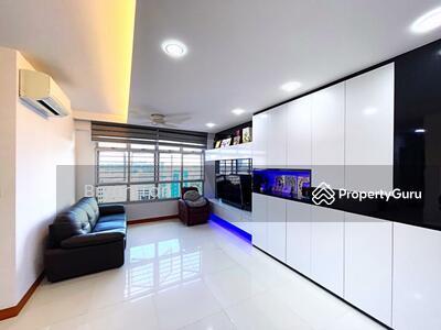 For Sale - 292A Bukit Batok East Avenue 6