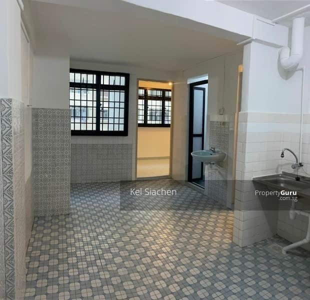 For Sale - 61 Lorong 5 Toa Payoh