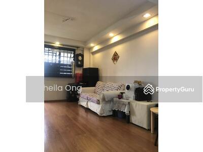 For Sale - 37 Jalan Rumah Tinggi