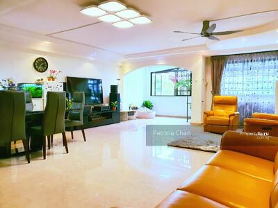For Sale - 286C Toh Guan Road