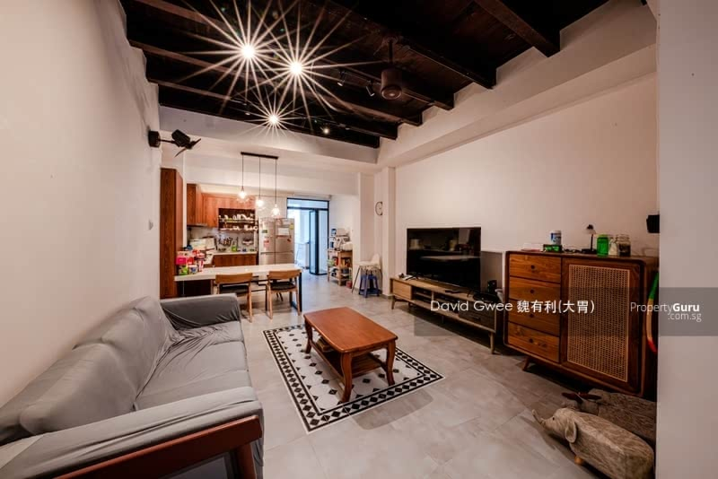For Sale - ⭐ Tastefully Renovated Conservation 1km to Haig Girl's Call David 81394988 Now!