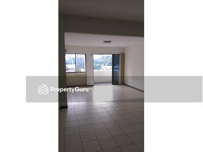 For Rent - Riverwalk Apartments