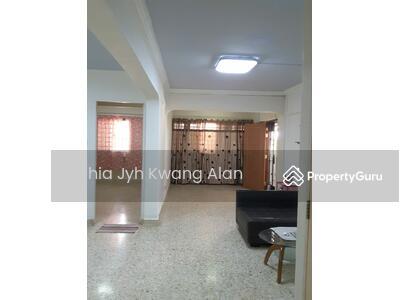For Sale - 529 Ang Mo Kio Avenue 10