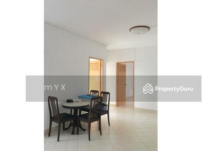 For Sale - 127 Geylang East Avenue 1