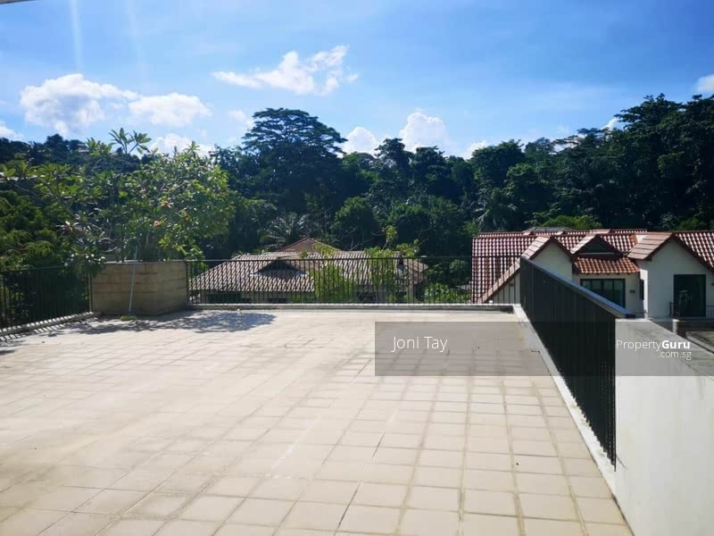 For Rent - Merryn Road