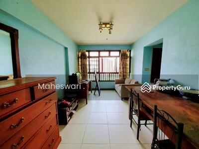 For Sale - 439A Sengkang West Avenue