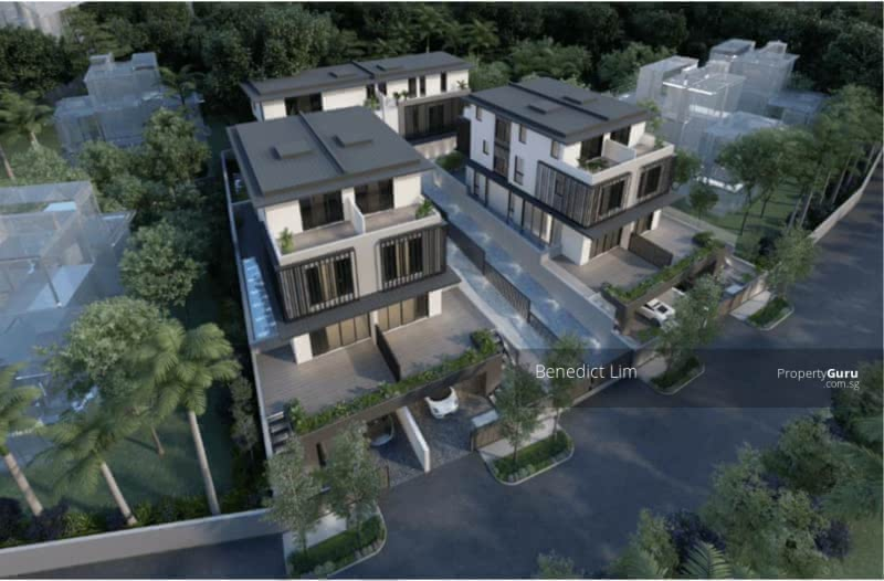 For Sale - 11 Brighthill Crescent