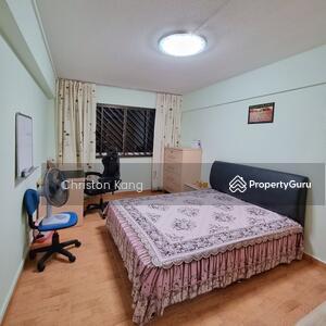 For Rent - 756 Yishun Street 72