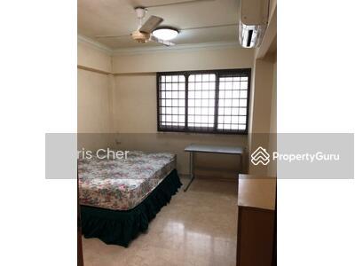 For Rent - 348 Ang Mo Kio Avenue 3