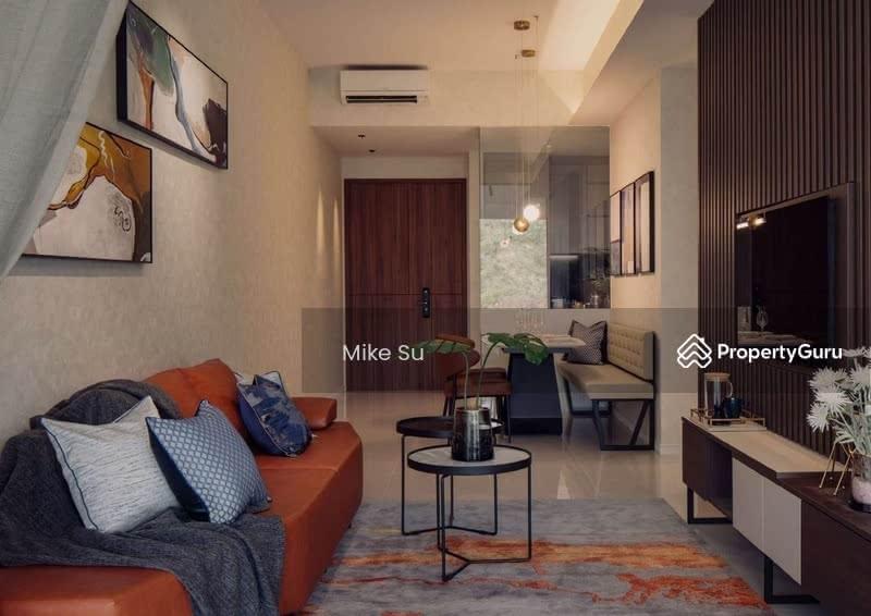 For Sale - Phoenix Residences