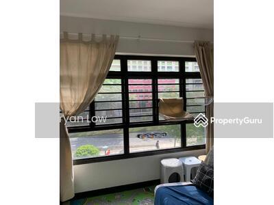 For Rent - 868C Tampines Avenue 8