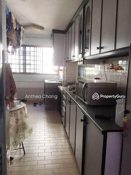 698 Hougang Street 61 #131343445