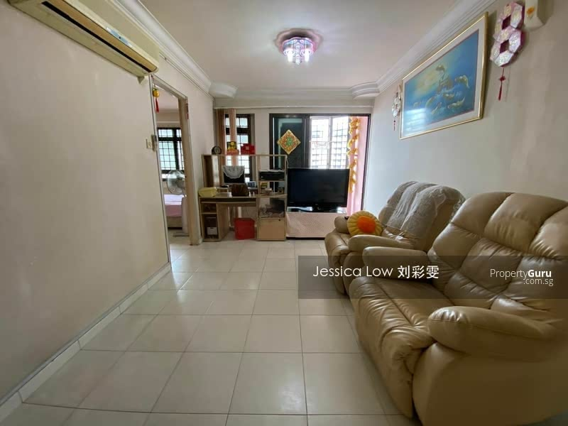 696 Jurong West Central 1 #131344103