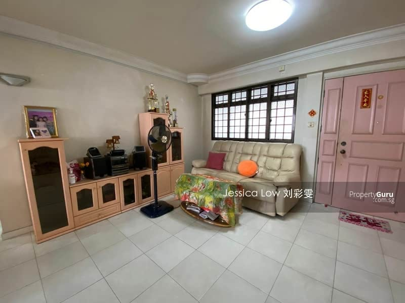 696 Jurong West Central 1 #131344105