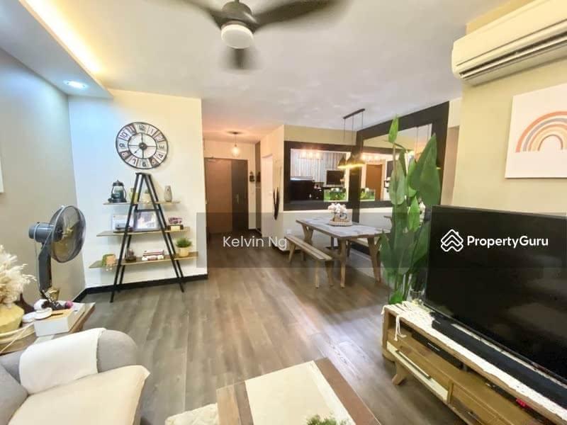 194B Bukit Batok West Avenue 6 #131345657